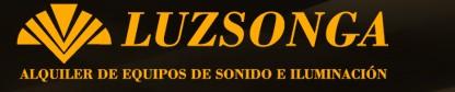 Luzsonga